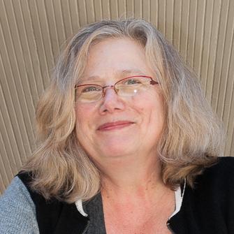 Susan Guggenheim